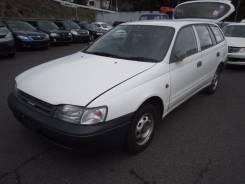Toyota Caldina. ET196V0018937, 5EFE