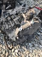 Вариатор. Honda Freed, GB3, GB3? Двигатель L15A