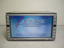 Eclipse AVN4403D