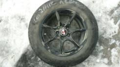 Продам комплект колёс. x14 5x100.00