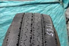 Bridgestone Duravis. Летние, износ: 10%, 6 шт