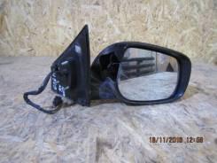 Зеркало заднего вида боковое. Geely GC6