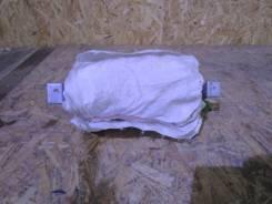 Подушка безопасности. Geely GC6