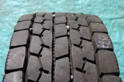 Dunlop Enasave SP LT38. Всесезонные, 2014 год, износ: 5%, 4 шт