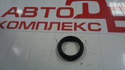 Кольцо уплонительное крышки маслозаливной горловины (Toyota)