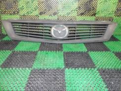 Решетка радиатора. Mazda Familia, VHNY11, VY11, VENY11, WHNY11, VFY11, VGY11, WFY11, VEY11 Nissan AD, VY11, WPY11, VENY11, WFY11, VGY11, WHY11, VFY11...
