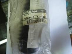 Пыльник рулевой системы. Nissan Presage, VU30, VNU30, TU30, HU30, U30, NU30, TNU30 Nissan Bassara, JU30, JVU30, JTU30, JNU30, JTNU30, JHU30, JVNU30 Дв...