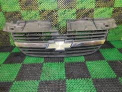 Решетка радиатора. Chevrolet Cruze Suzuki Swift, HT51S