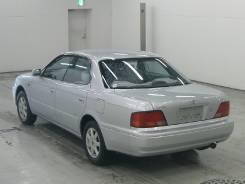 Toyota Vista. Продажа ПТС