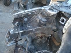Лонжерон. Toyota Corona, ST191, ST190, CT190, CT195, ST195, AT190 Toyota Caldina, CT198, CT196, CT190, ET196, ST190, ST191, ST195 Toyota Carina, ST190...