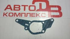 Прокладка корпуса двигателя (Mitsubishi)
