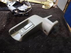 Ручка открывания багажника. Toyota Chaser, GX100, GX105, JZX100, JZX101, JZX105, LX100, SX100