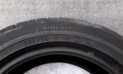 Pirelli P6000 Powergy. Летние, износ: 20%, 1 шт