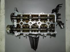 Клапан выпускной. Hyundai: HD, Accent, Elantra, i20, ix20, Creta, Avante, Solaris, i30, ix35, Tucson, i40, Veloster Kia: Sportage, Forte, Shuma, Venga...