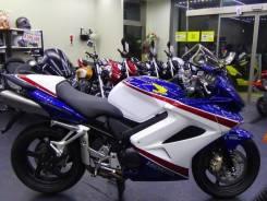 Honda. 800 куб. см., исправен, птс, без пробега. Под заказ