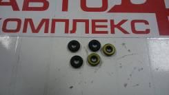 Шайба крепления крышки клапанной (Toyota)