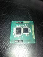 Intel Pentium P6000