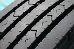 Dunlop SP 185. Летние, 2014 год, без износа, 6 шт
