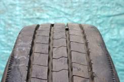 Dunlop SP. Летние, 2011 год, износ: 10%, 6 шт