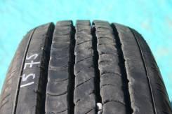 Dunlop SP 355. Летние, 2016 год, износ: 5%, 4 шт