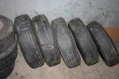 Dunlop SP 355. Летние, 2014 год, износ: 10%, 5 шт