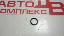 Кольцо уплотнительное соситемы охлаждения (Mitsubishi)