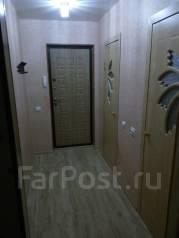 1-комнатная, улица Слободская 12. слобода, агентство, 33 кв.м.