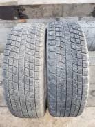 Bridgestone ST20. Всесезонные, 2008 год, износ: 50%, 2 шт