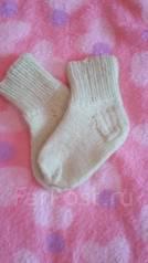 Носки. Рост: 86-98 см