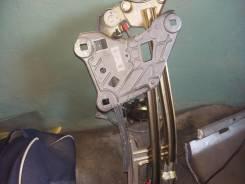 Стеклоподъемный механизм. Toyota Crown, JZS145, JZS143, JZS141