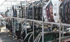 Дверь боковая. Mitsubishi: Chariot Grandis, Airtrek, Dion, Lancer Cedia, Delica, Legnum Honda: CR-V, Stream, Accord, HR-V, Stepwgn, Fit, Partner Nissa...