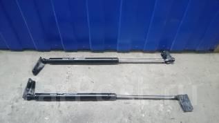Амортизатор крышки багажника. Infiniti FX45, S50 Infiniti FX35, S50 Двигатели: VK45DE, VQ35DE
