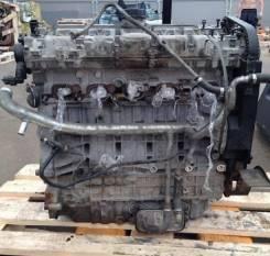 Двигатель в сборе. Volvo: S70, B, T5, 850, S60, V70 Двигатели: B, 5254, T5
