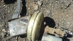 Вакуумный усилитель тормозов. Лада 2111 Лада 2110 Лада 2112