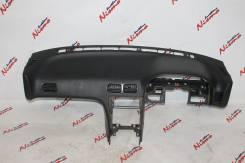 Панель приборов. Nissan Silvia, S13 Nissan 180SX