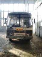 ПАЗ 3205. Продается автобус паз, 4 670 куб. см., 37 мест