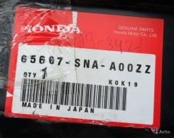 Лонжерон. Honda Civic Hybrid Honda Civic Двигатели: LDA2, R16A1, R18A1, R16A2, R18A2