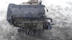 Двигатель в сборе. Mitsubishi Outlander Mitsubishi Lancer X Mitsubishi ASX Двигатель 4B11