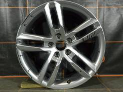 Audi. 8.0x18, ЦО 47,0мм.