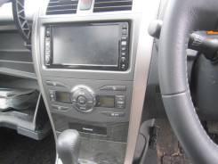Toyota NH3N-W57