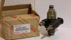 Топливный насос высокого давления. Toyota Corona Toyota Nadia, SXN10 Toyota Vista Ardeo, SV50 Toyota Vista, SV50 Двигатель 3SFSE