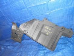 Защита двигателя. Nissan: Bluebird Sylphy, Sunny, AD, Almera, Wingroad Двигатели: QG18DE, QR20DD, QG15DE, SR16VE, QG13DE, QG18DD, YD22DD, SR20VE, QR20...