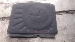Панель пола багажника. Peugeot 308
