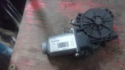 Мотор стеклоподъемника. Kia Sportage, SL