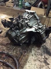 МКПП. Toyota Celica, ZZT230 Двигатель 1ZZFE