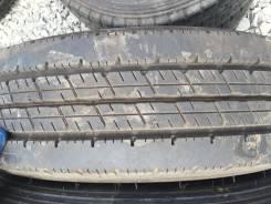 Dunlop Enasave SP LT38. Летние, 2012 год, износ: 10%, 2 шт