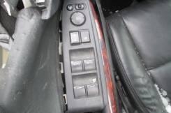 Блок управления стеклоподъемниками. Honda Crosstour