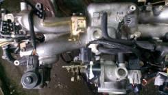Клапан egr. Subaru Legacy, BE5, BH5 Subaru Forester, SG5 Двигатель EJ202