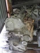 Двигатель Nissan QR25DE NEO