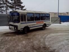 ПАЗ. Продам автобус, 22 места